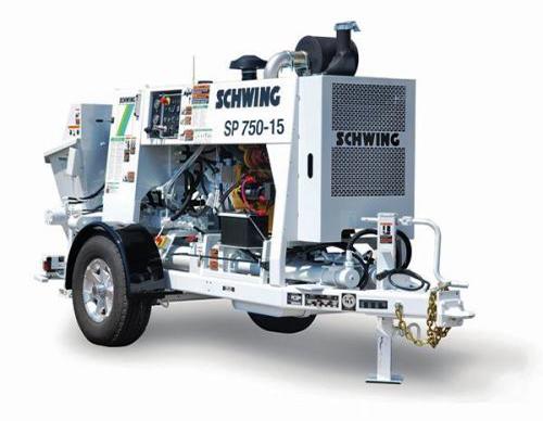 schwing-750-18