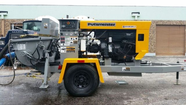 concrete-trailer-pump