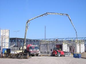 Concrete_pumping